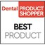 Dental Product Shopper Best Award