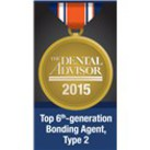 Dental Advisor 2015