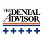 The Dental Advisor