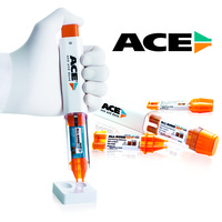 ACE Dispenser (Packaged)